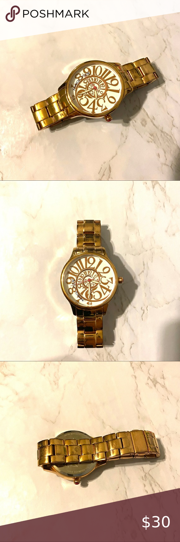 Rose Gold Watch Gold Watch Rose Gold Watch Rose Gold Watches
