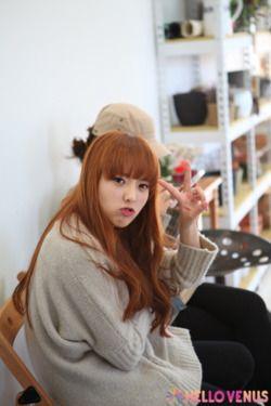 shin yoon jo | Tumblr