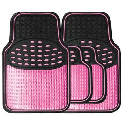 car floor mats | Nissan Micra Project | Pinterest | Cars, Car stuff ...