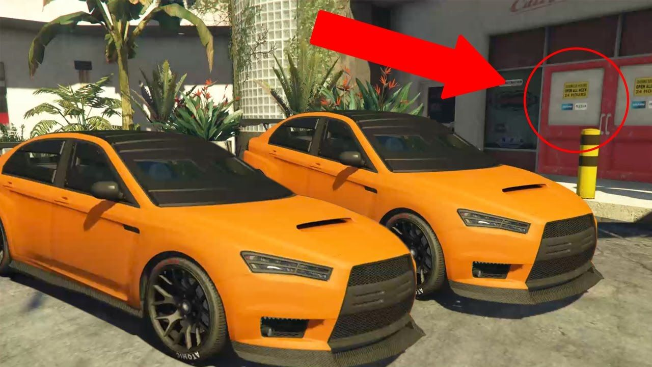 Awesome GTA Online CAR BOMB TROLLING CAR SWITCH PRANK GTA - Cool cars gta 5 online