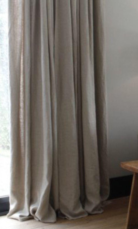 Http://www.tydloozzgordijnen.nl/c-2615699/gordijnen-linnen-viscose ...
