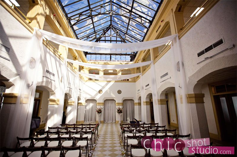Thomas Center Wedding Photography Wedding Photography Wedding Photography