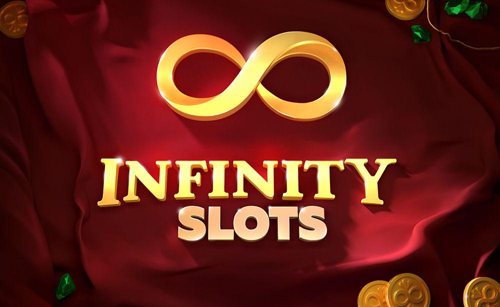 casino soiree Slot Machine
