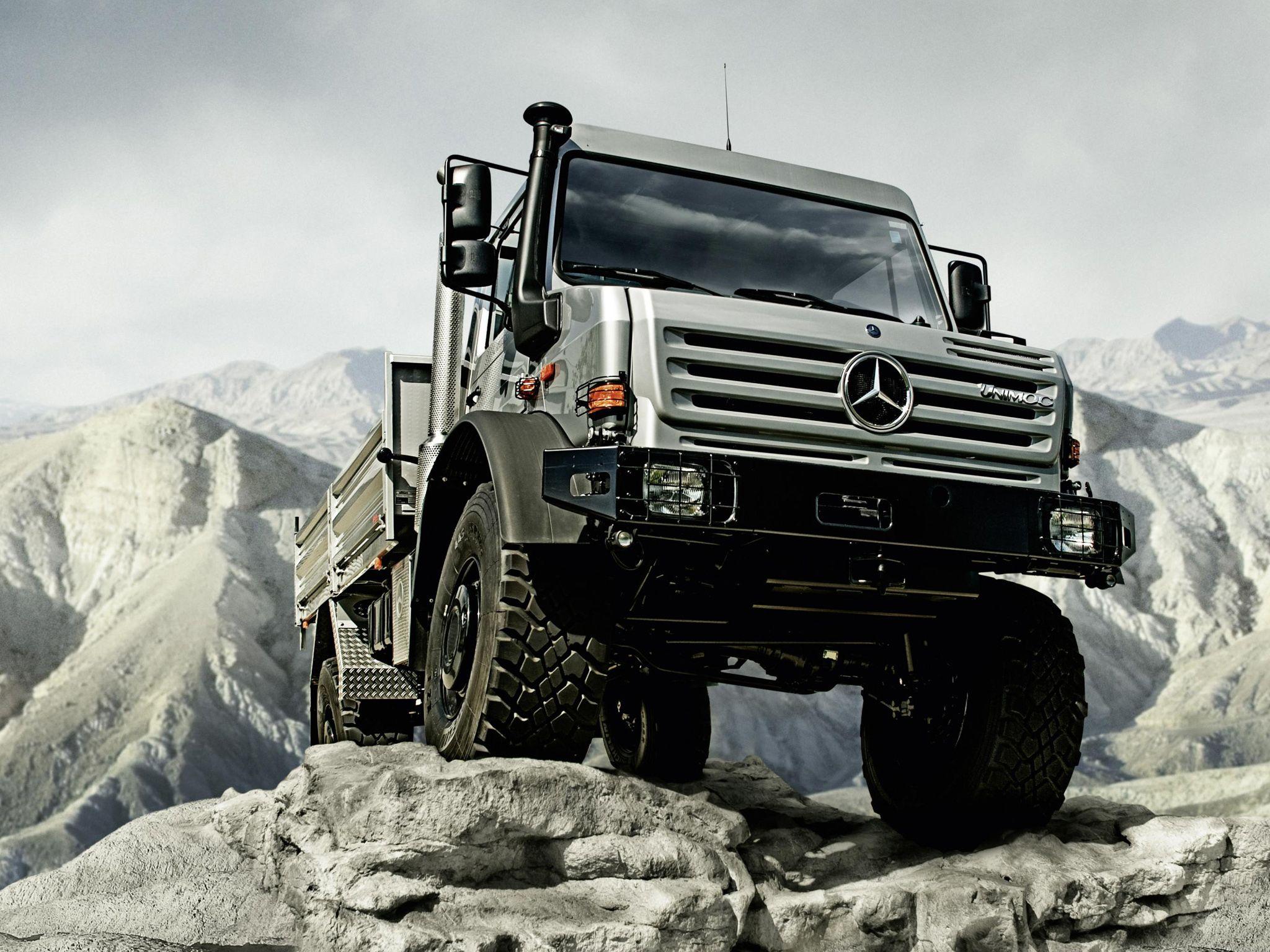 Best 25 unimog u5000 ideas on pinterest mercedes benz for Mercedes benz unimog for sale usa