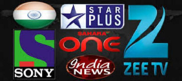 Watch Top Ten HD & HQ Live Indian Tv Channels free, DesiFreeTv 24x7