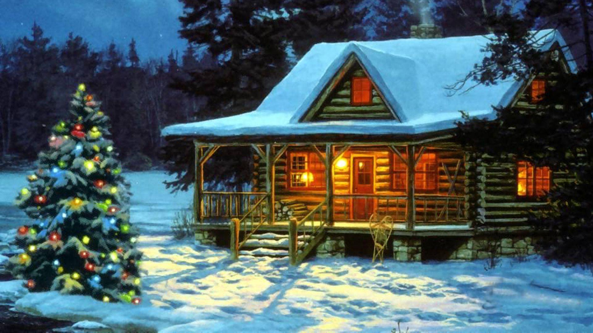 christmas mountain village campground reviews
