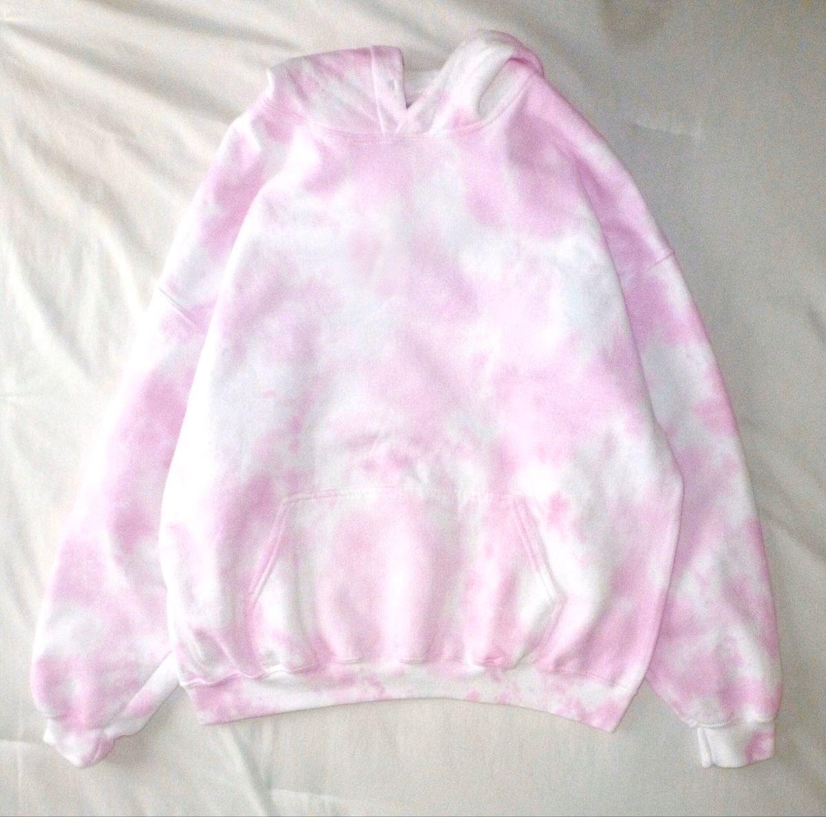 Pastel Tie Dye Sweatshirt Hoodie Etsy Tie Dye Sweatshirt Tie Dye Hoodie Pastel Tie Dye [ 1187 x 1200 Pixel ]