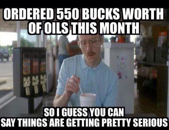 4d0667025628cc7c36655e9e793af3df funny essential oil meme essential oil memes pinterest meme,Doterra Meme