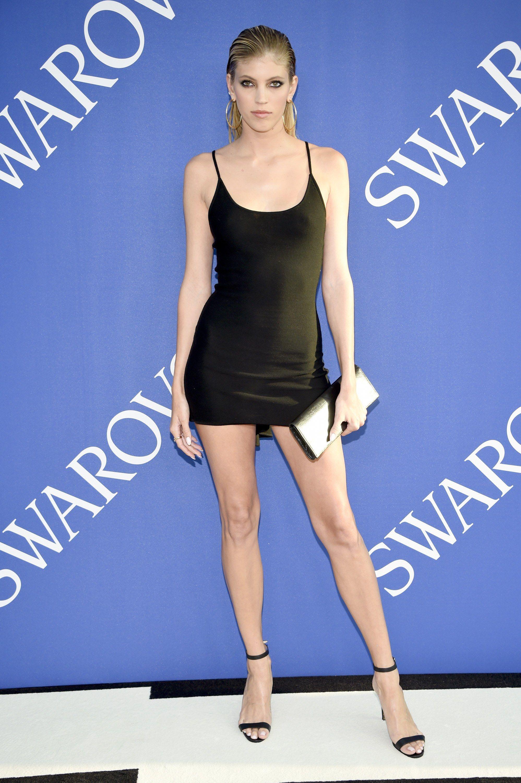 Celebrites Devon Windsor naked (11 foto and video), Topless, Hot, Twitter, panties 2020