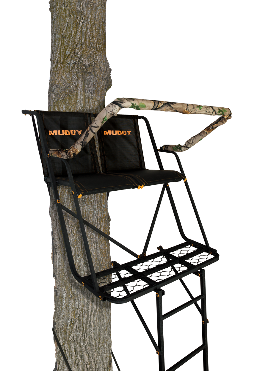 Top 10 Best Ground Hunting Blinds for Hunting Animals
