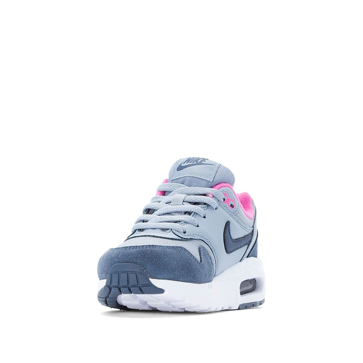 Air max taille 35 | La Redoute