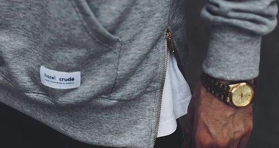 Переделки одежды.... Обсуждение на LiveInternet - Российский Сервис Онлайн-Дневников