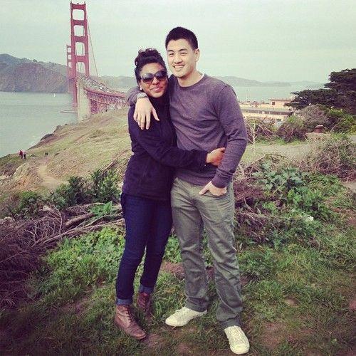 gratis dating San Francisco Dating Bournemouth