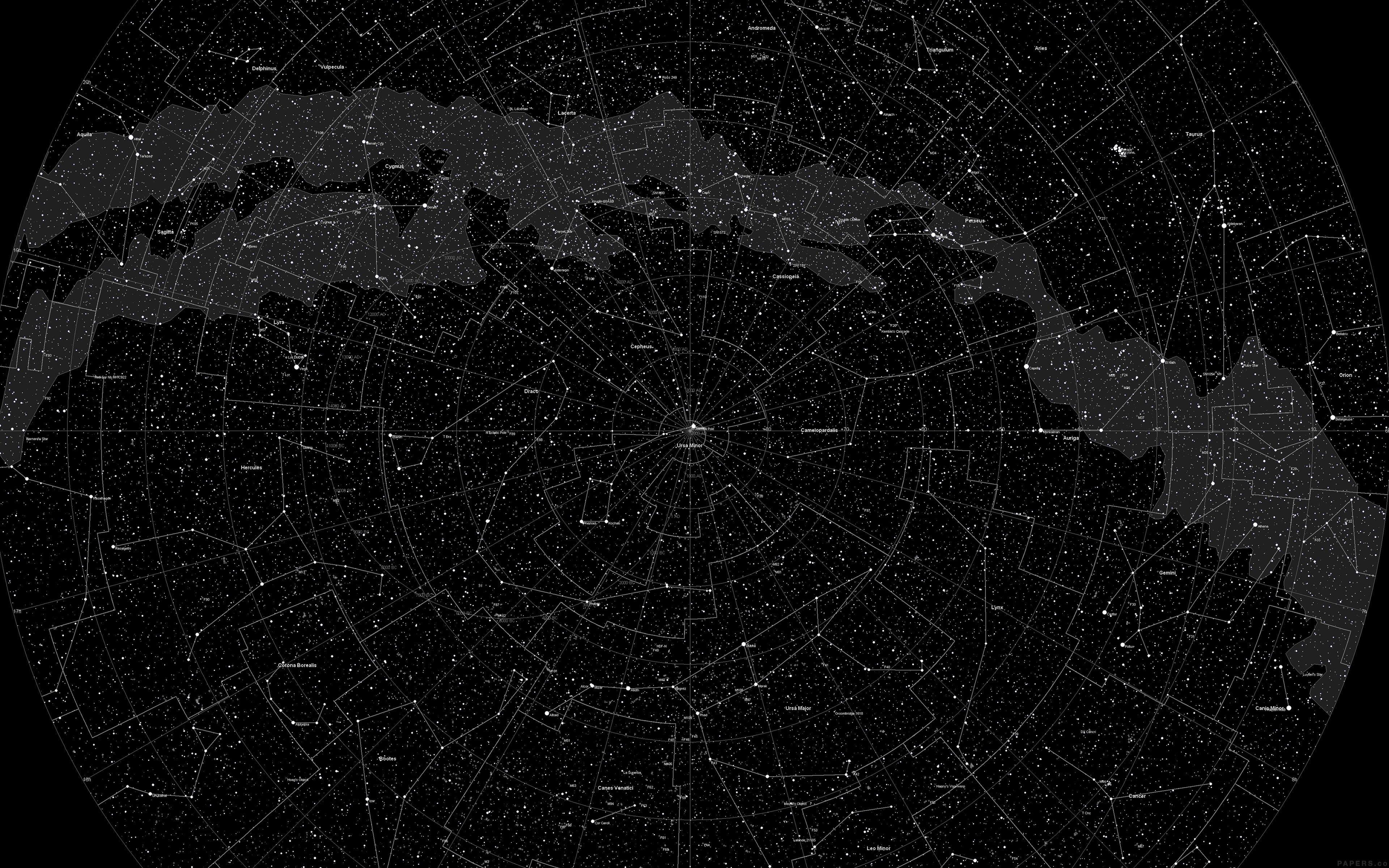 Space Star Map Pattern Dark 4k Wallpaper Hdwallpa In 2020 Laptop Wallpaper Desktop Wallpapers Computer Wallpaper Desktop Wallpapers Aesthetic Desktop Wallpaper