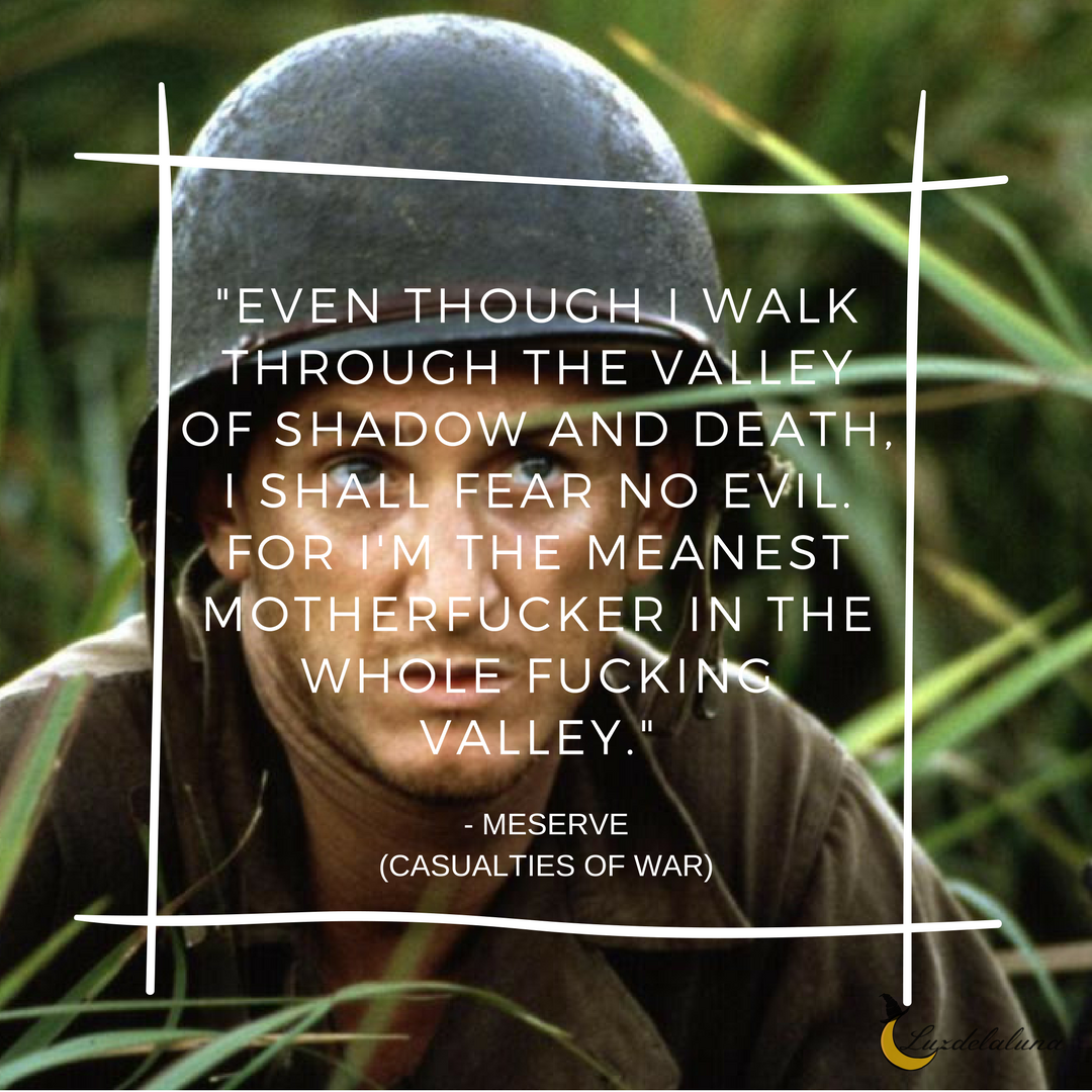 Pin On Military Quotes