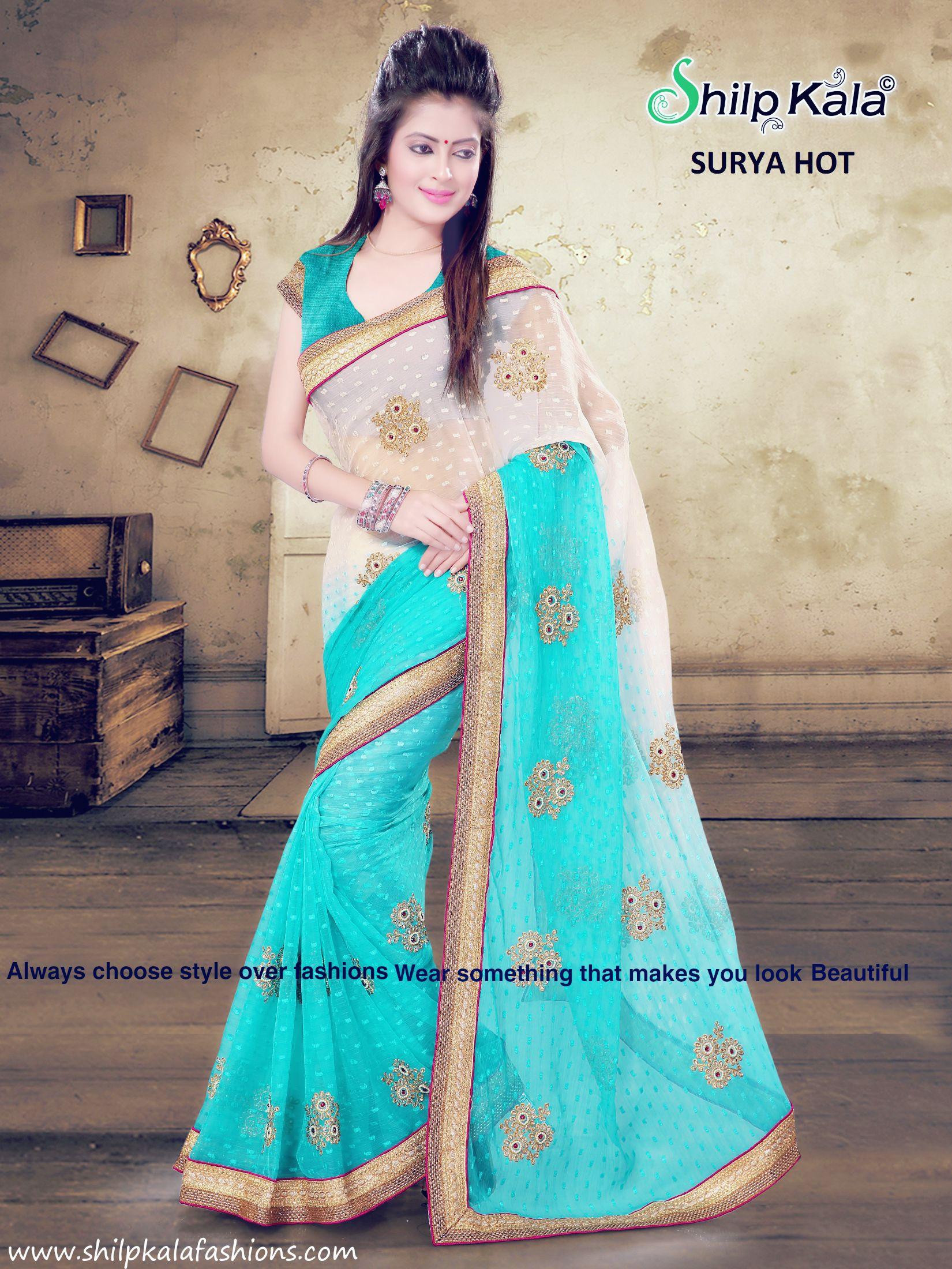 Fresh Wedding Dresses Online Flipkart | Wedding