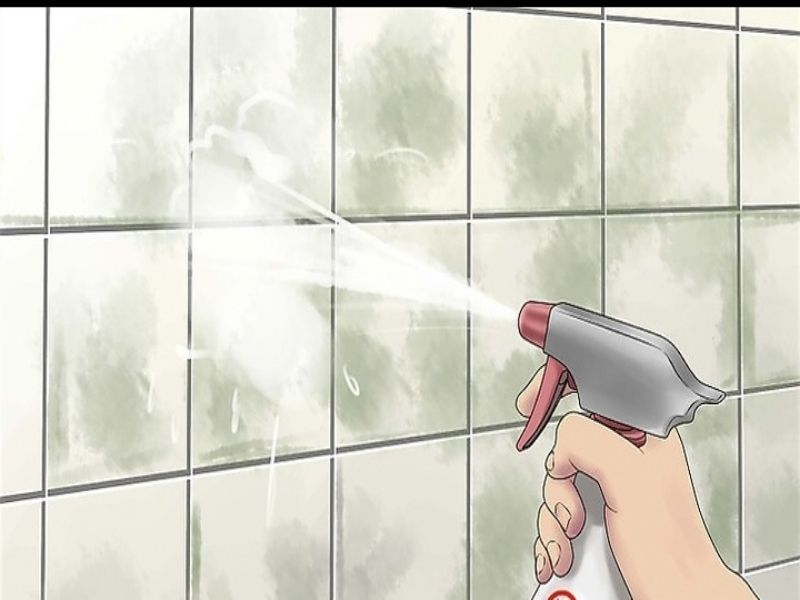 طريقة تنظيف سيراميك المطبخ من الدهون Abstract Abstract Artwork Artwork