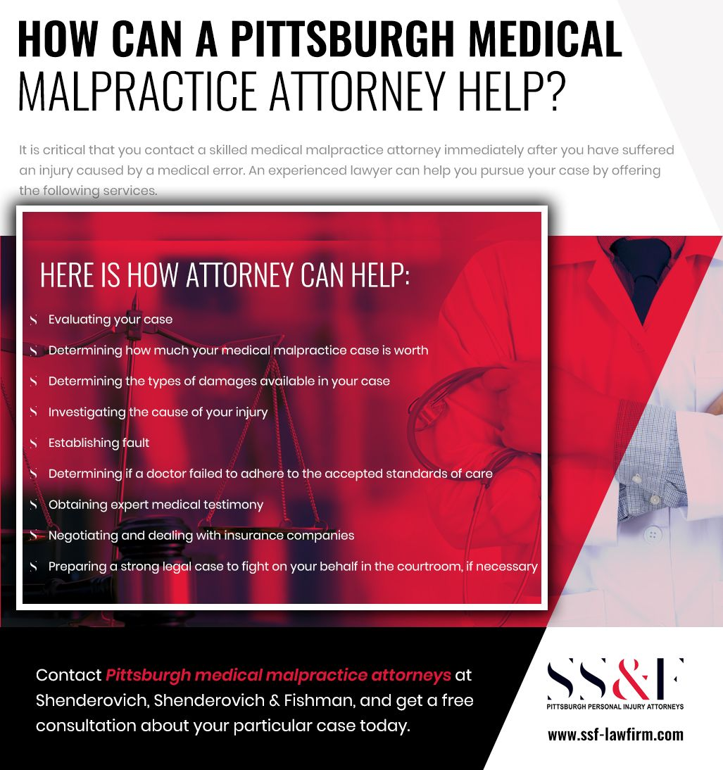 Pin On Medical Malpractice