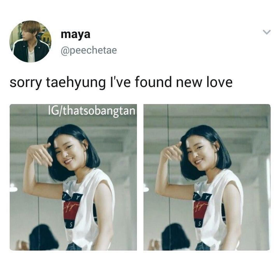Shes 16 Years Old What I Thought She Was Older Wtf Kpop Memes