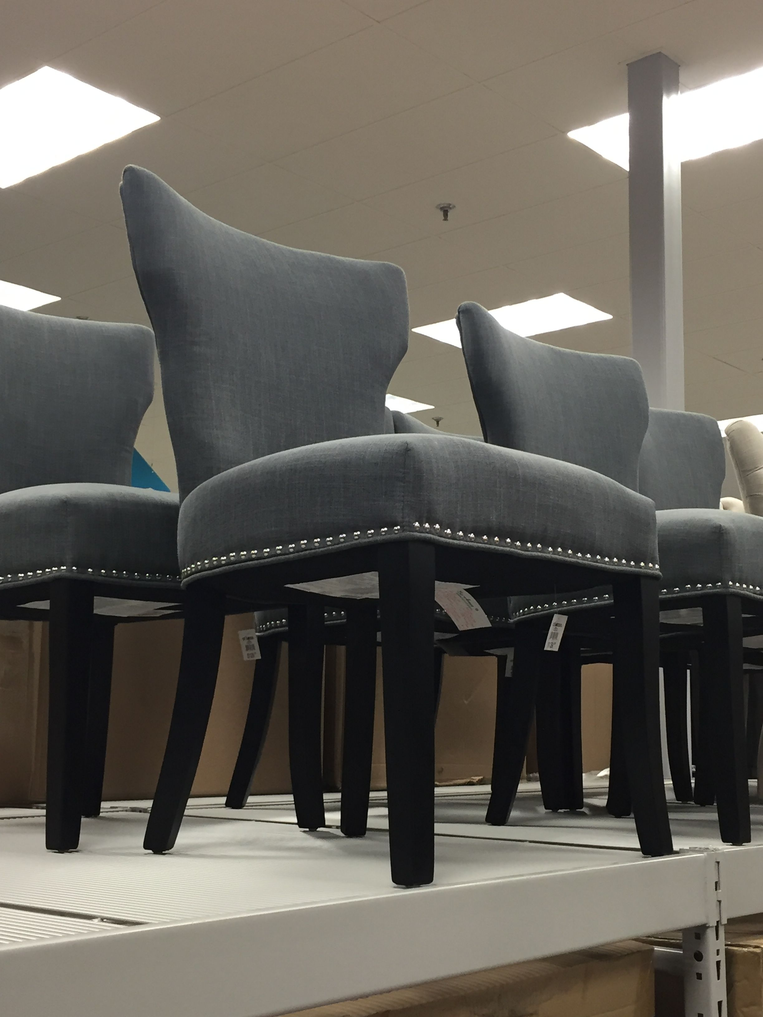 Kitchen chair. Store: At Home  Furniture, Dining chairs, Chair