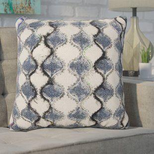 Marvelous Decorative Pillows Birch Lane Living Room Throw Inzonedesignstudio Interior Chair Design Inzonedesignstudiocom