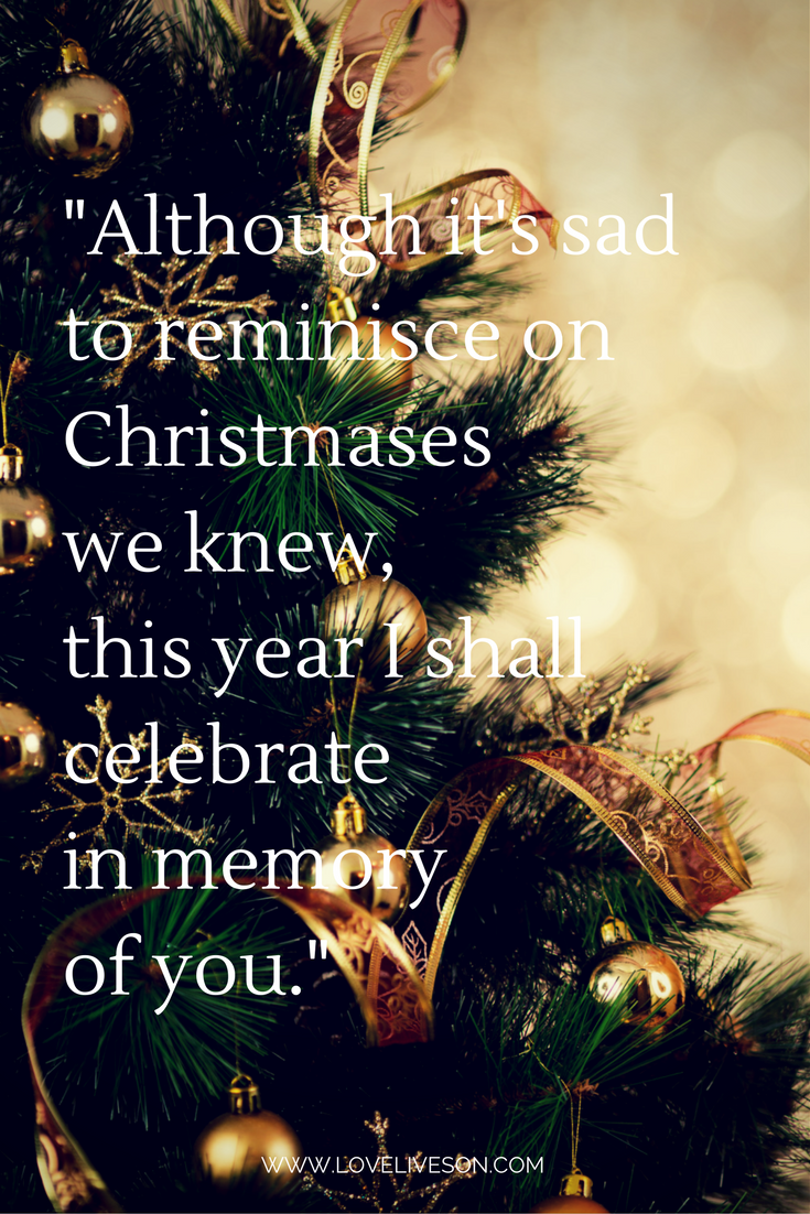 7 Stunning Memes To Share Now For Remembering Loved Ones At Christmas Christmas Poems Funny Christmas Poems Merry Christmas In Heaven
