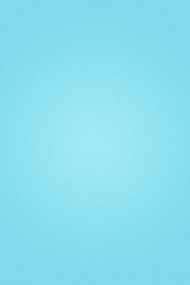 Sky Blue Wallpaper Sherwin Williams Paint Colors Blue Paint Colors Green Paint Colors Plain blue color background hd