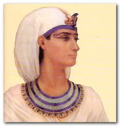 the mystery of queen hatshepsut Over three-thousand years ago, an egyptian sorcerer crafted a mystical amulet and gave it to his queen, hatshepsut, declaring that it contained the.