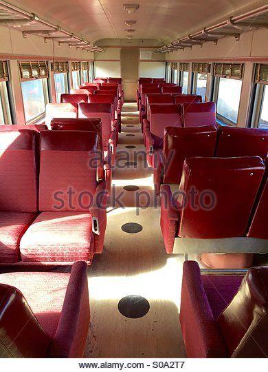 Image Result For 1930s Train Interior Interior Train 1930s