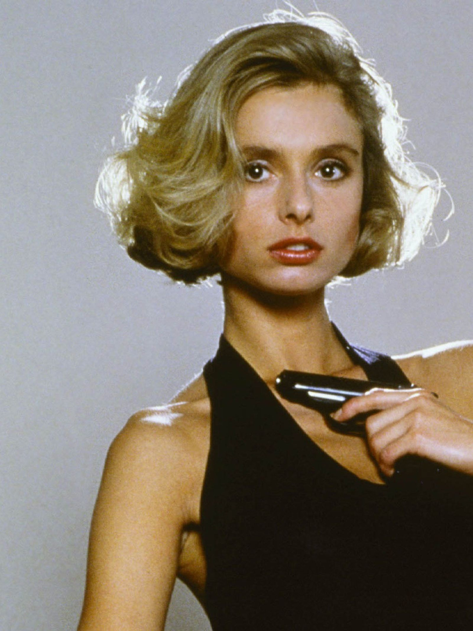 the most iconic bond girl hairstyles of all time | keith