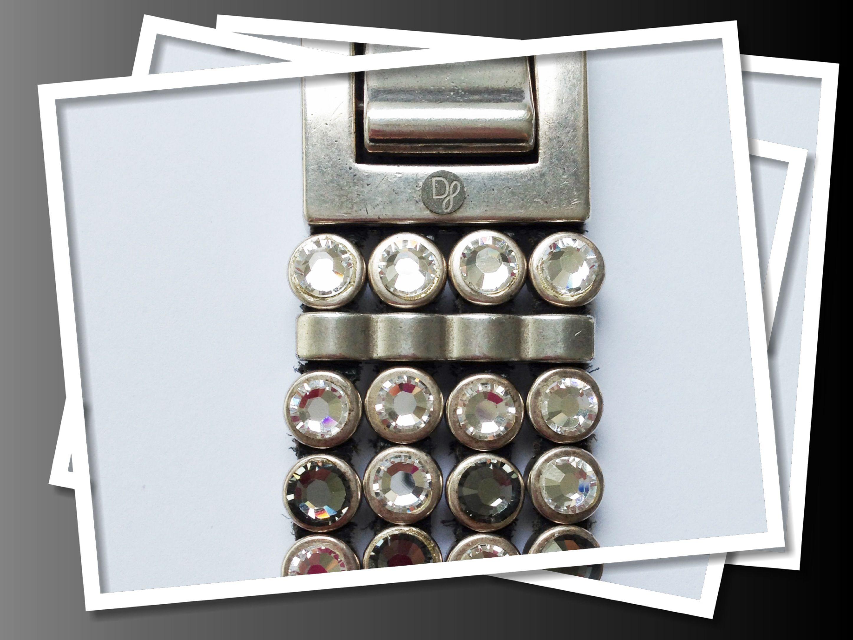 Zijn ze niet mooi?  De nieuwe labels voor alle #dames sieraden en #heren sieraden van #DJewels zijn binnen!  www.djewels.nl