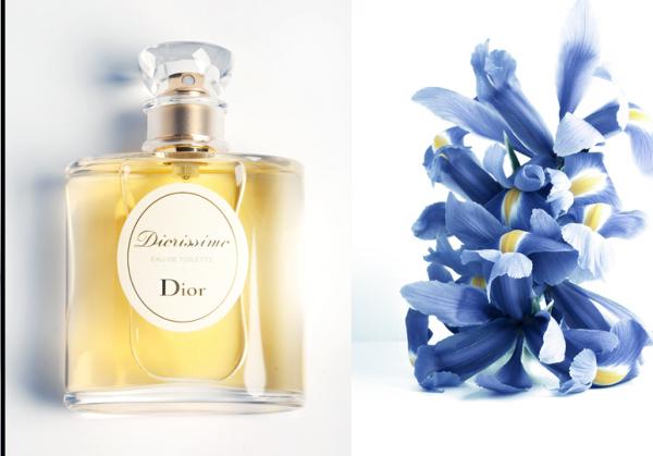 Flacon, nature morte ❥ Photographe Olivier Jeanne Rose ❥ Dior