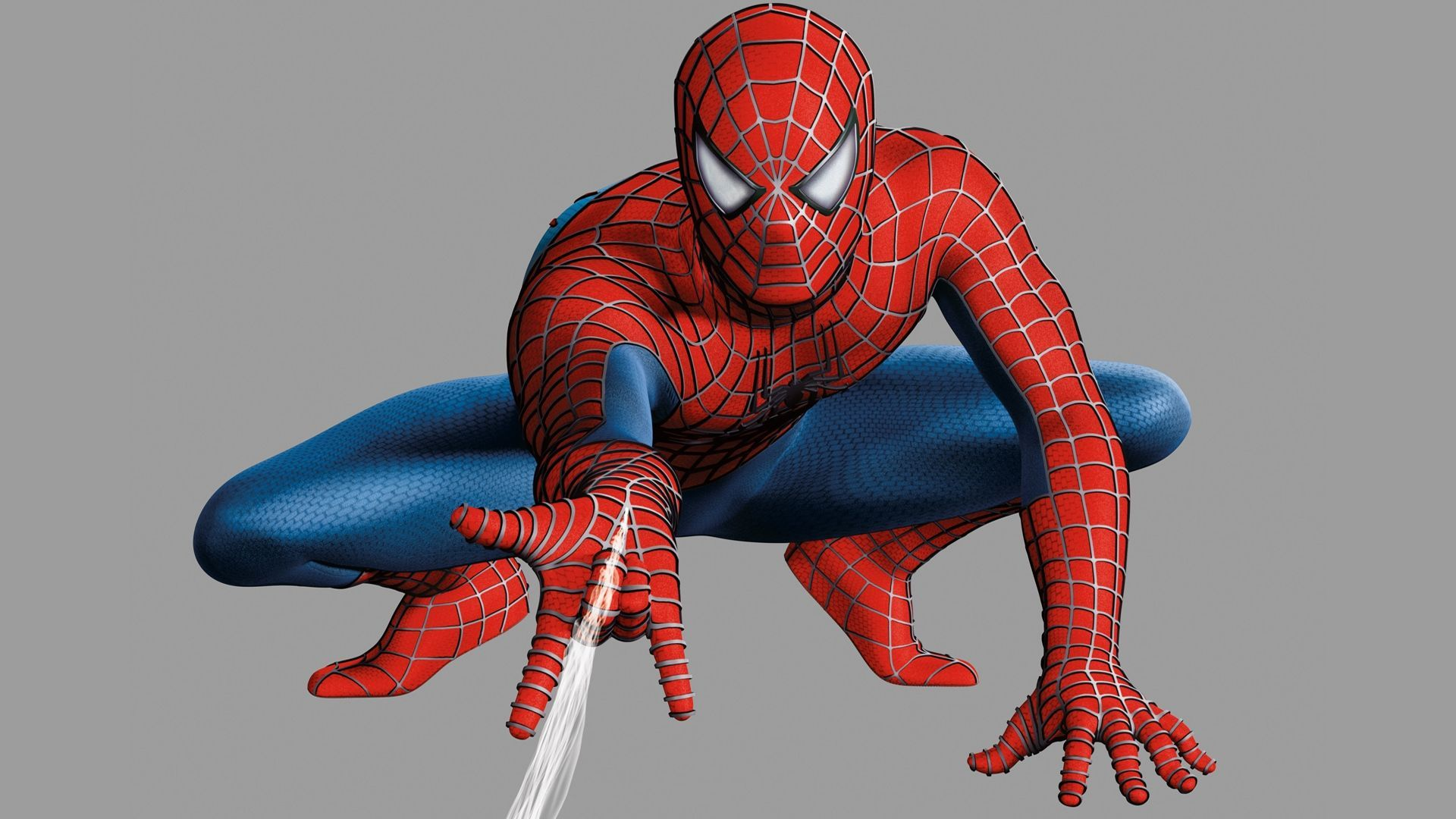 free hd spiderman wallpapers and spiderman backgrounds in
