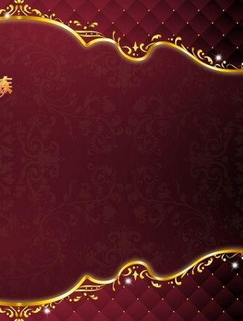 Awsome Backgrounds Wallpapers Elegant Border Wallpaper Certificate Design Template Background Patterns
