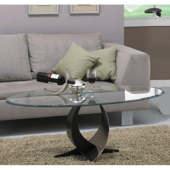 montana glass coffee table, coffee tables | home decor | pinterest