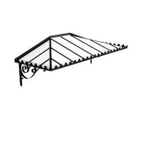 esdra vord cher unopi vordach pinterest vordach haust ren und g rten. Black Bedroom Furniture Sets. Home Design Ideas