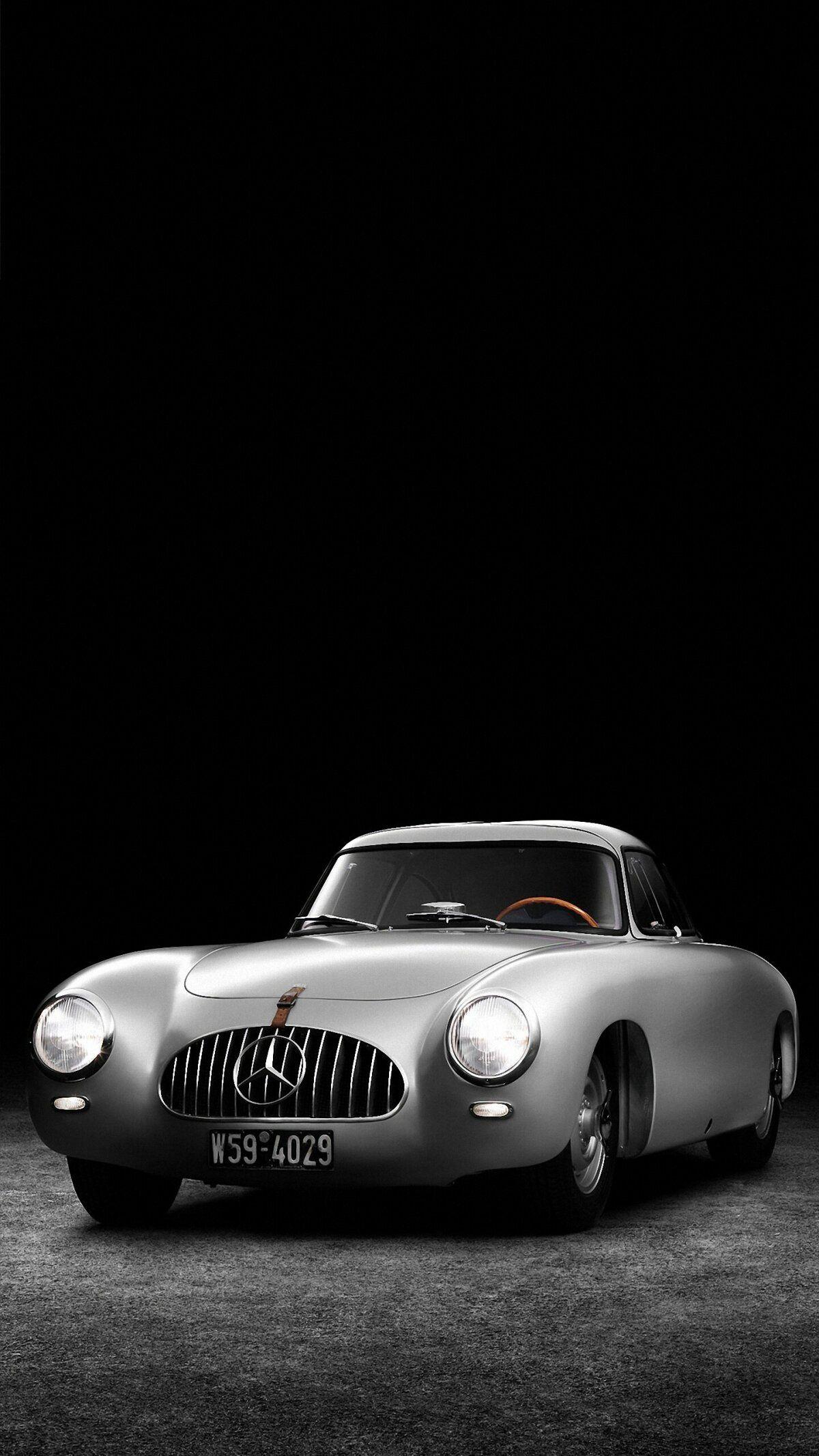 صور سيارة مرسيدس Mercedes سيارات 120 in 2020 Sports