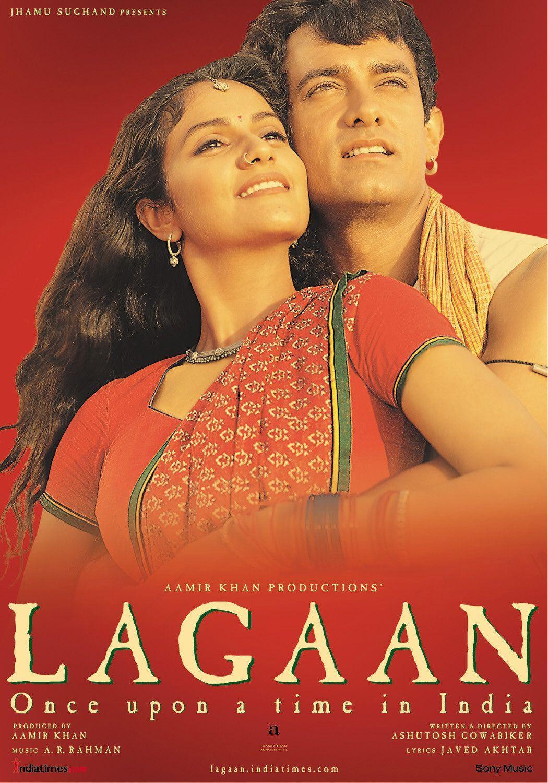lagaan movie download 720p khatrimaza