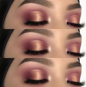 45 Stunning 2019 Makeup Trends Perfect For Prom Night - Style O Check #makeuptre...  45 Atemberaubende Make-up-Trends für 2019 - perfekt für den Abschlussball - Stil O-Check #makeuptrends 45 Atemberaubende Make-up-Trends für 2019 - perfekt für den Abschlussball - Stil O-Check    This image has get 32 repins.    Author: Dianaritter #Abschlussball #Atemberaubende #Check #den #für #MakeupTre #MakeupTrends #perfekt #Style #goldmakeup