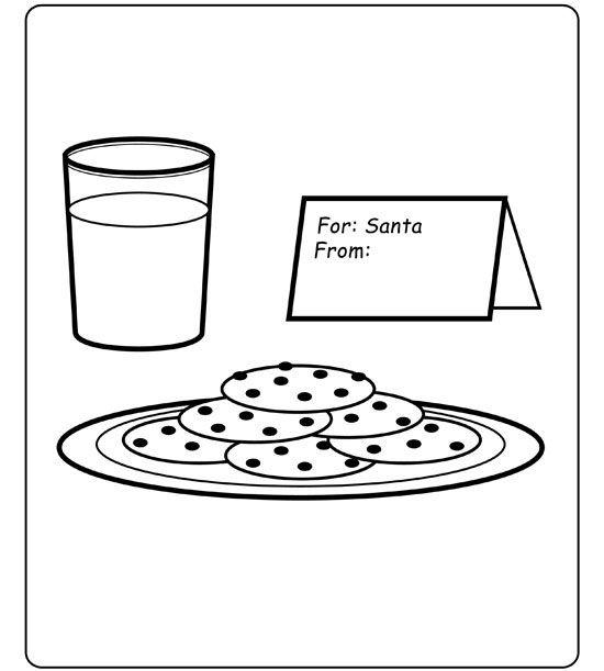 Fun And Free Printable Games Your Kids Need This Christmas
