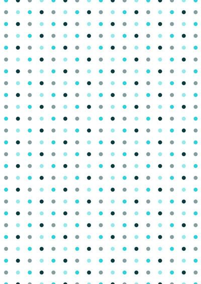 photograph relating to Free Printable Decorative Paper known as Totally free A4 dimension electronic paper. Ornamental Paper Paper