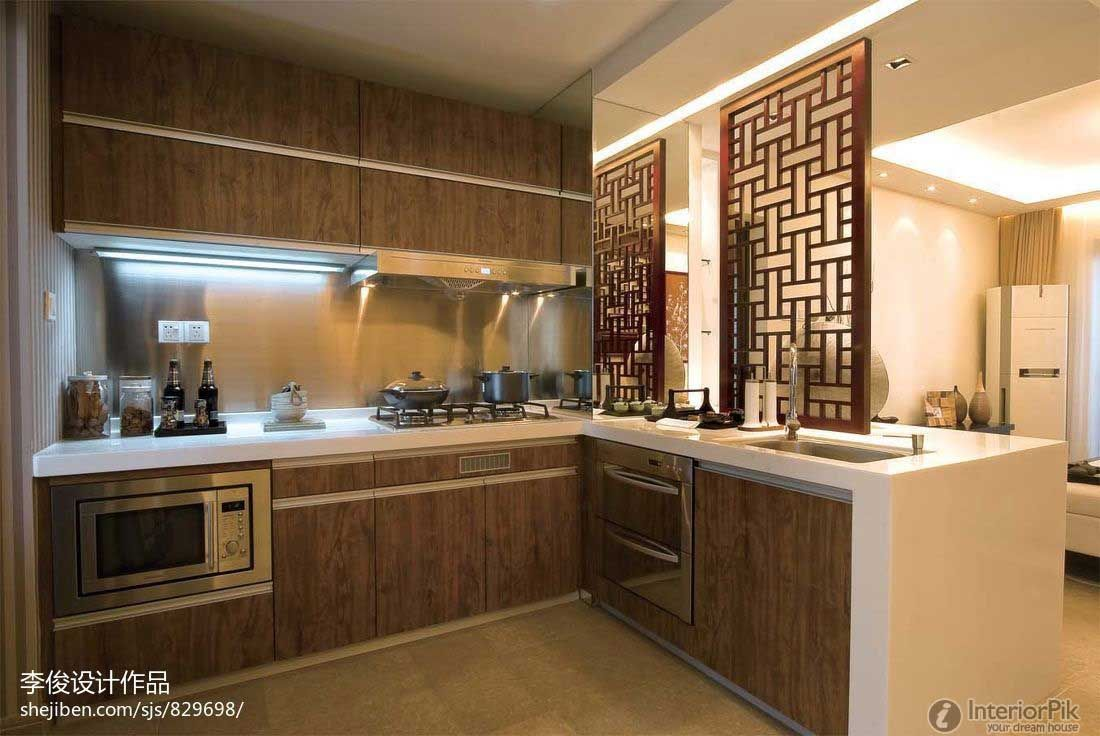 Chinese Kitchen Cabinets Cabinet Trade Could Be Impacted By Proposed Chinese Tariffs Kitchen Cabinets Design
