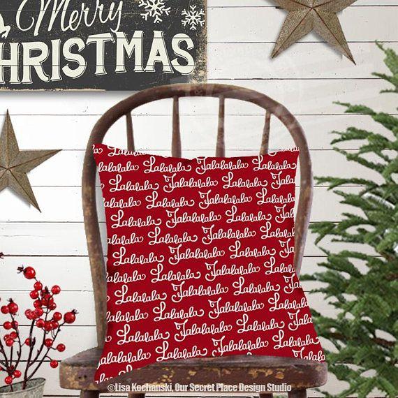 Farmhouse Christmas Pillow Christmas Throw Pillows Christmas Pillows Christmas Throw Cushions Christmas Trees Pillow Farmhouse Decor Throw Pillows Christmas Christmas Tree Pillow Holiday Throw Pillow