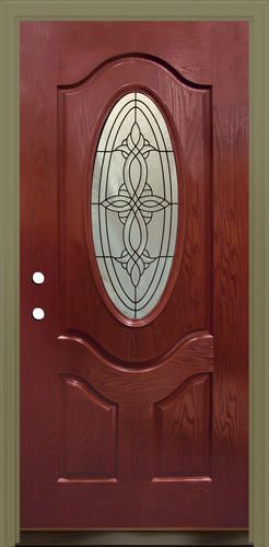 Luxury Menards Entry Doors with Sidelights