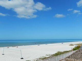 3 Bedroom Beach Front ParadiseVacation Rental in Indian Shores from @HomeAway! #vacation #rental #travel #homeaway
