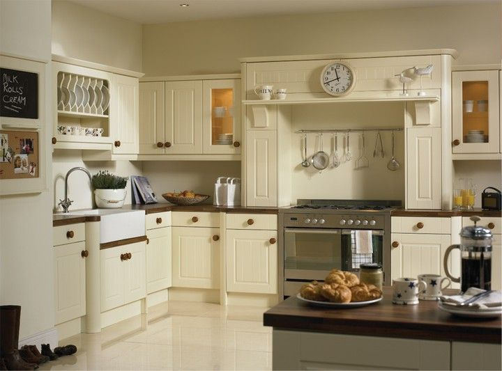 httpwwwlancashirehomeinteriorscouk Kitchen No7 homeinteriors