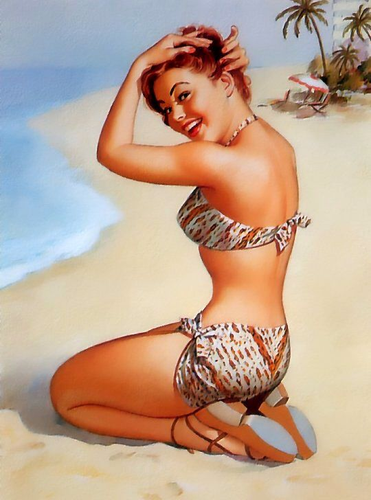 sexy-ups-girls-sarah-blake-implants-chubby