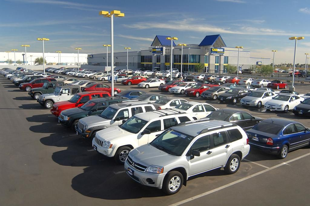 Car Lots In Houston >> Pin By Nathan Cook On Nathan Cook Used Cars Car Rental