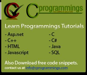 Learn JavaScript: Tutorials for Beginners, Intermediate ...