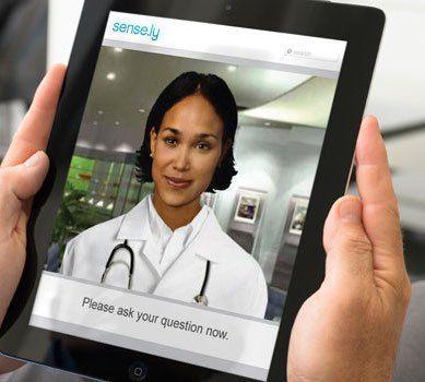Accelerator Launchpad Picks Five Digital Health Startups